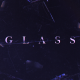 Broken Glass Trailer - VideoHive Item for Sale