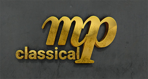 Classical Music and Stylizations