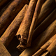 Dry Organic Ceylon Cinnamon Sticks - PhotoDune Item for Sale