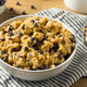 Raw Homemade Chocolate Chip Cookie Dough - PhotoDune Item for Sale