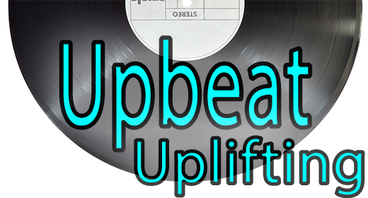 Upbeat & Uplifting by RiffArt