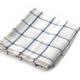 new folded kitchen towel - PhotoDune Item for Sale