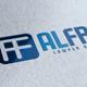 Alfro Logo