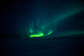 Northern lights aurora borealis - PhotoDune Item for Sale