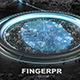 Fingerprint Verification - VideoHive Item for Sale