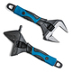 adjustable wrench - PhotoDune Item for Sale