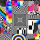 Modern Art Loops - VideoHive Item for Sale