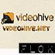 Liquid Logo Reveal 9in1 - VideoHive Item for Sale
