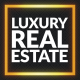 Luxury Real Estate Promo - VideoHive Item for Sale