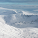 Snowy mountain views in winter - PhotoDune Item for Sale