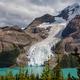 Mt Robson - PhotoDune Item for Sale