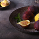 Fresh Organic Figs - PhotoDune Item for Sale