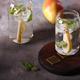 Pear Lemonade Ice Tea - PhotoDune Item for Sale