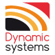 Dynamic System Logo - GraphicRiver Item for Sale