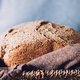 Homemade wholemeal bread - PhotoDune Item for Sale