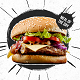 Fast Food Restaurant - VideoHive Item for Sale