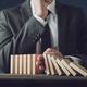 Business crisis management - PhotoDune Item for Sale