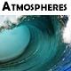 Future Atmospheres