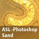 Incredible Sand Effects - GraphicRiver Item for Sale