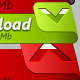 Upload and Download Button Set 3 - GraphicRiver Item for Sale