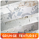 6 Grunge / Industrial Textures - GraphicRiver Item for Sale