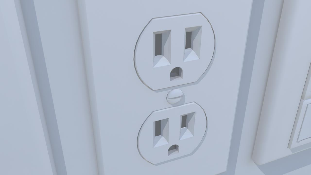 3 Way Light Switch Dimmer