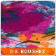 20 Dirt Smudges & Trails 4 - GraphicRiver Item for Sale