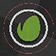 8 Bit Logo Opener Intro - VideoHive Item for Sale
