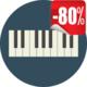 Inspiring Action Piano