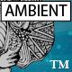 Happy Ambient