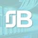 Proxy Verifier Bindlex - Filter working proxies fast