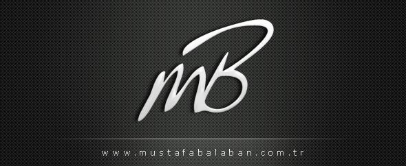 Themee mb