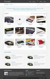09 portfolio.  thumbnail