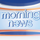 Morning News and Weather Pack - VideoHive Item for Sale