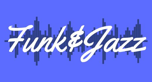 Funk&Jazz