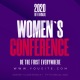 Women`s  Conference - VideoHive Item for Sale