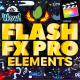 Flash FX Pro For FCPX - VideoHive Item for Sale
