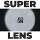 Super Lens | Logo Reveal - VideoHive Item for Sale