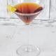 Glass of Martinez - PhotoDune Item for Sale