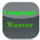 Language Weaver - CodeCanyon Item for Sale