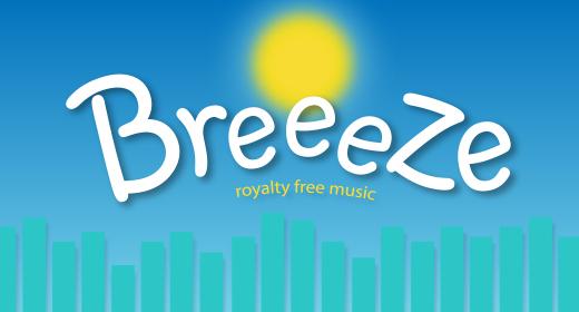 Royalty free music tracks