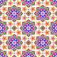 Traditional Islamic Pattern - GraphicRiver Item for Sale