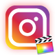 Instagram Profile Promo | FCPX - VideoHive Item for Sale