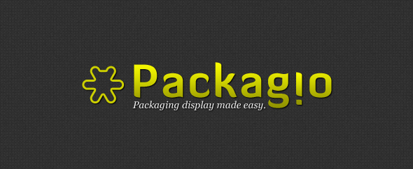 Gr packagio large