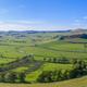 Scottish Borders Panorama - PhotoDune Item for Sale