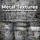 Metal Textures Grunge Dirty Metal Backgrounds
