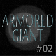 Armored Giant 02