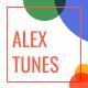AlexTunes