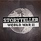 Storyteller - VideoHive Item for Sale