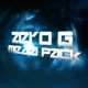 Zero G Media Pack - VideoHive Item for Sale